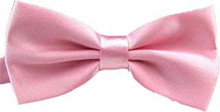 Best a pink bow tie Reviews