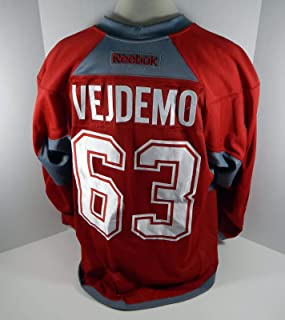 newest 75e7d 76561 Amazon.com: NHL - Game Used / Jerseys / Sports: Collectibles ...