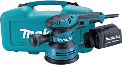 Best makita random orbital Reviews