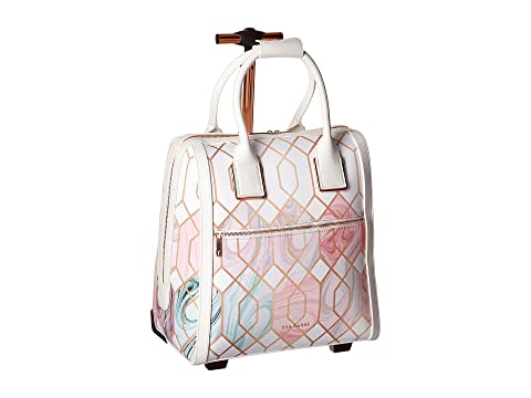 Ted Baker Shenna White Sale New Quality Outlet Store Buy Cheap 100% Authentic Discount Websites 69OiB