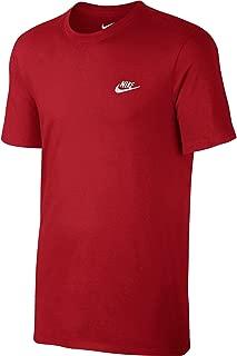 get online classic fit discount Suchergebnis auf Amazon.de für: Nike - T-Shirts / Tops, T ...