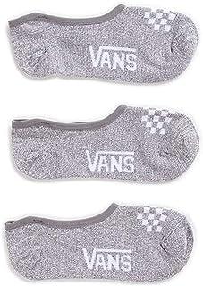 Vans Super No Show Socks - Women's and Girl's