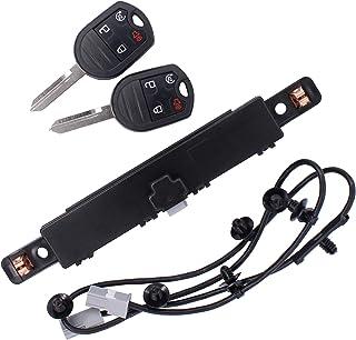 $169 » ApplianPar Remote Start kit for Ford Edge F150 F250 F350 F450 F550 Flex