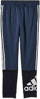 سروال اسينشالز بتصميم كتل لونية للرجال اديداس