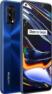 realme 7 Pro, Mirror Blue, Australian Variant