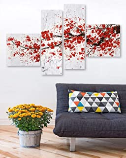Best red fox painting Reviews