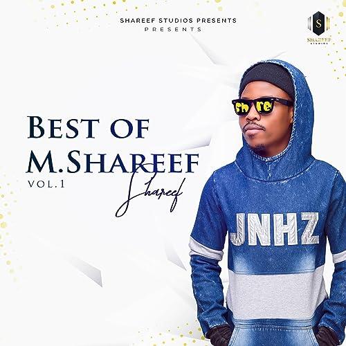 Hanta Da Jini by Umar M  Shareef on Amazon Music - Amazon com