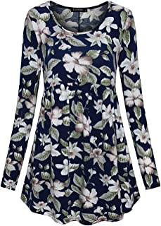 Best are floral shirts in fashion 2017 Reviews