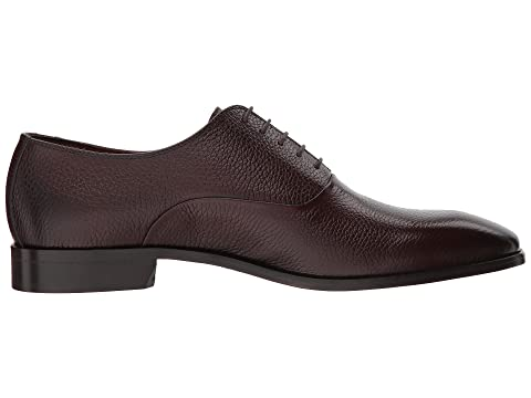 Blackchocolate Designer Maximum Matthew Oxford Pebbled 17Tqa