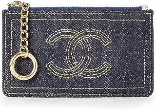 c2d45cbbed88 Amazon.com: CHANEL - Wallets / Wallets, Card Cases & Money ...