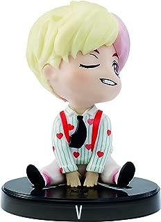 Mattel BTS Mini Idol Doll V
