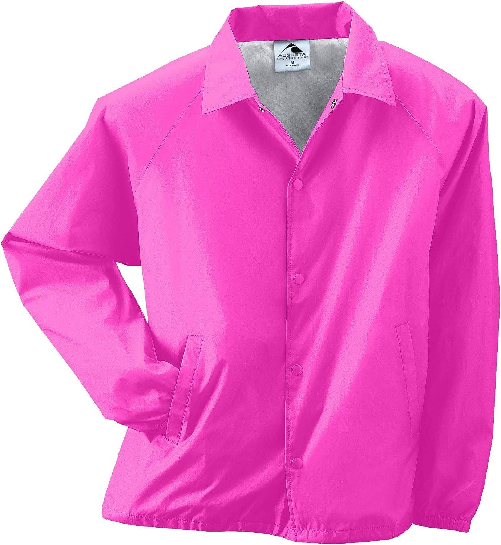 New Low price arrival Augusta Sportswear 3100 Mens