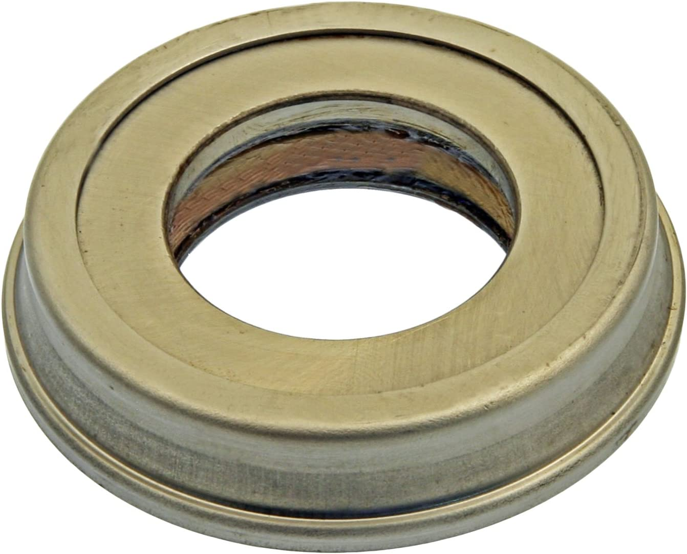 Coast Limited time trial price To 1625 wholesale Clutch Release Bearing