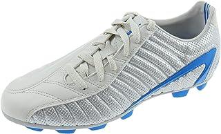 Suchergebnis auf für: adidas skeleton schuhe
