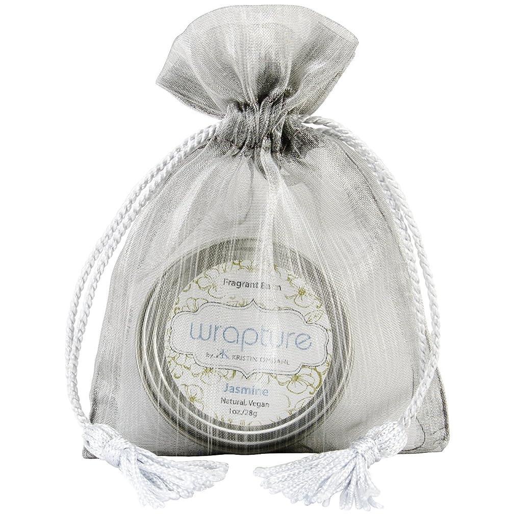 寮オーバーコートパキスタン人Eucalan Wrapture の香りのよいクリーム 1 オンス-