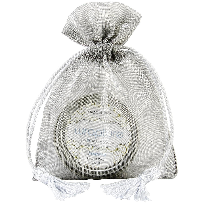 Eucalan Wrapture の香りのよいクリーム 1 オンス-