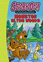 Scooby-Doo and the Monster in the Woods