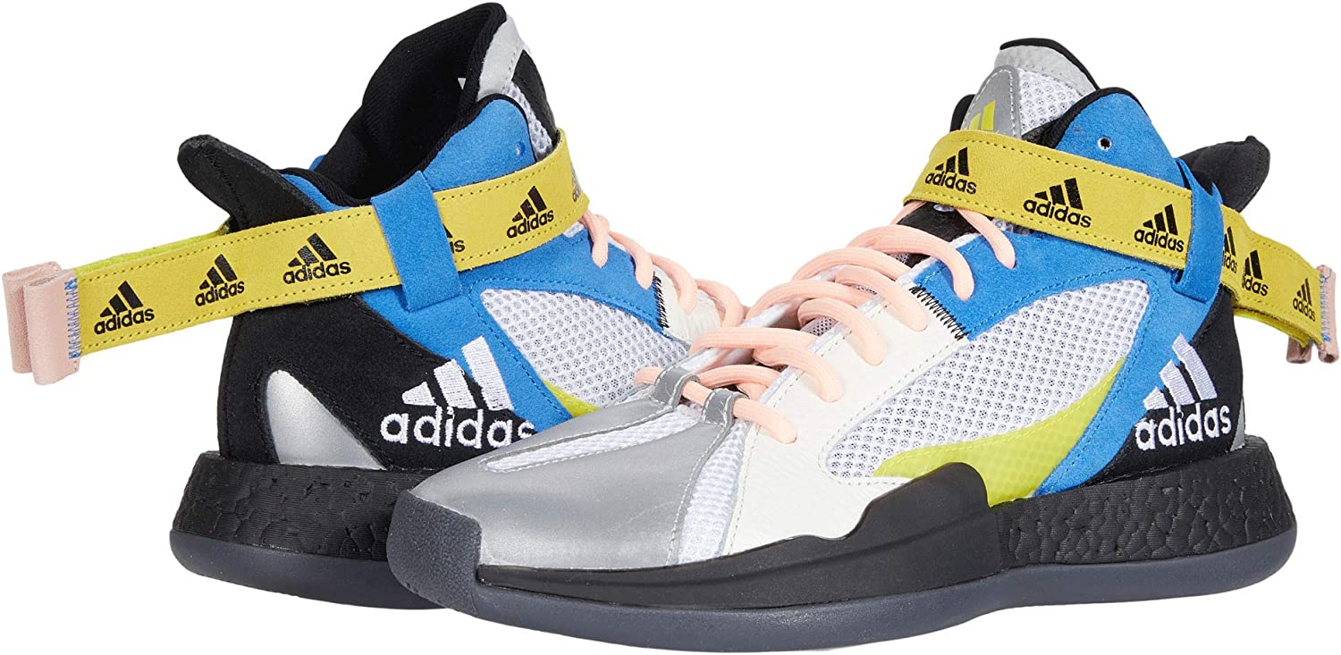 adidas Posterize Popularity Super-cheap