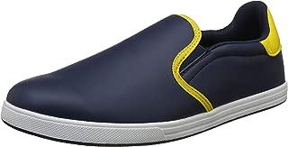 Fila Men's Brayson Sneakers