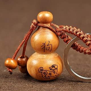 red monkey bracelets