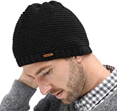 Best knitted hat styles Reviews