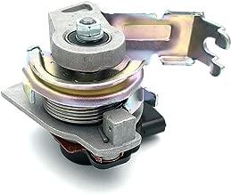 Accelerator Pedal Sensor Pedal Travel Sensor Replacementfor Honda Acura TL TSX 2004-2008 37971RCA-A01, 37971RDJ-A01, APS147,PPS1046 72-7080, 37971RDJ-A01, 802-300281