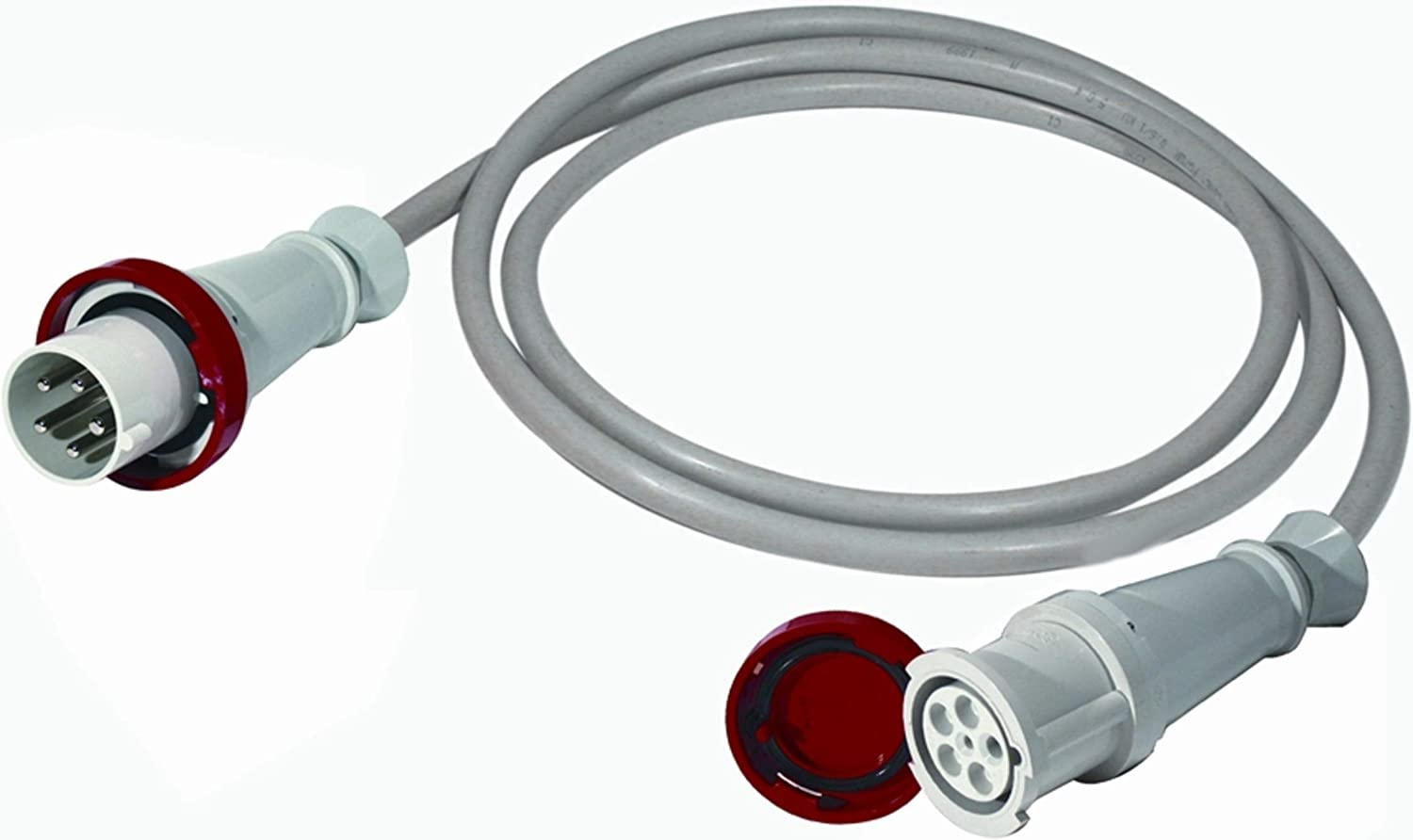 Quik Loc Stage And Ranking TOP7 Studio S 1256-10 NEW Speaker Cable