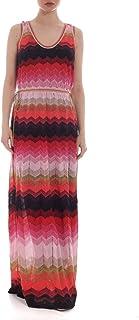 premium selection c60a6 42a0c Amazon.it: Missoni - Vestiti / Donna: Abbigliamento
