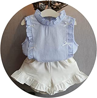 Best toddler girl outfits tumblr Reviews
