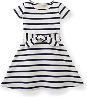 Best blue and white easter dresses Reviews