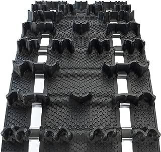 camoplast cobra track