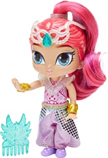 Best fisher price shimmer and shine doll Reviews