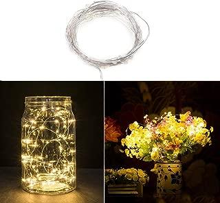 decoracion de boda con luces led