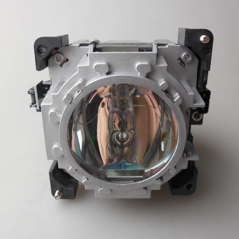 CTLAMP A+ Quality ET-LAD510 Professional Replacement Projector Lamp Bulb with Housing Compatible with Panasonic PT-DW17K PT-DZ16KE PT-DZ16KD PT-DZ16KU PT-DZ20K PTDZ20K PT-DZ21K (Timer B)