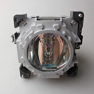 CTLAMP ET-LAD510 Professional Replacement Projector Lamp with Housing for Panasonic PT-DW17K PT-DZ16KE PT-DZ16KD PT-DZ16KU...