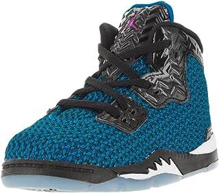 100% authentic 8d07b 39fea Nike Jordan Kids Jordan Spike Forty Bt Basketball Shoe