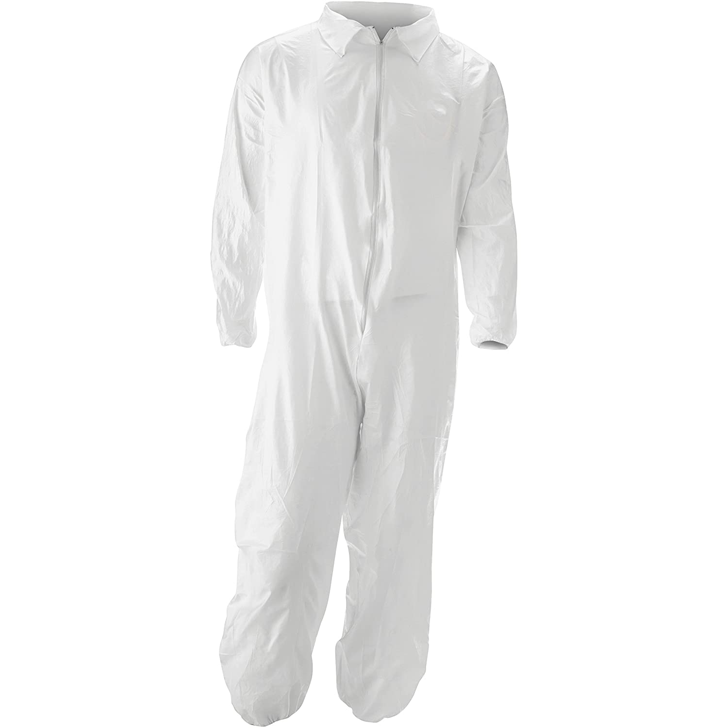 Impact Products Ranking TOP6 sold out IMPM10172X Promax Coverall 12.6