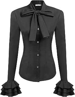 bow tie lady