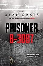 Download Book Prisoner B-3087 PDF