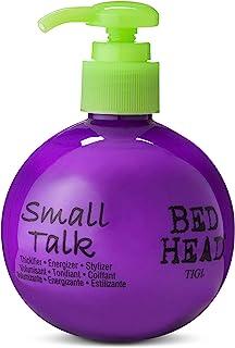 TIGI Bed Head Small Talk 3-in-1 Thickifier 4.2 oz