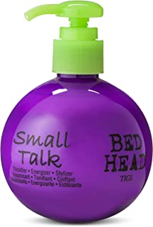 Best bed head hairspray purple bottle Reviews