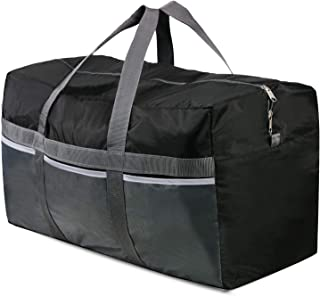 Best ross duffle bags Reviews