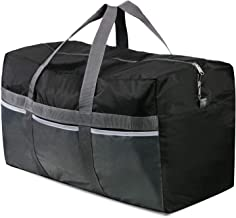 Best large travel bag Reviews