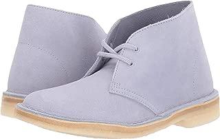 Best clarks desert boots blue suede Reviews