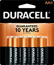 kodak heavy duty batteries