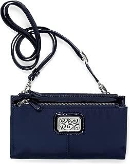 Best brighton microfiber handbag Reviews