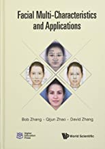 Facial Multi-characteristics And Applications