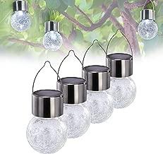 Best design for christmas lantern Reviews