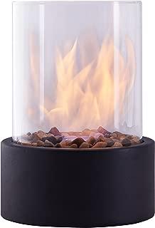 Best indoor outdoor fire pit Reviews