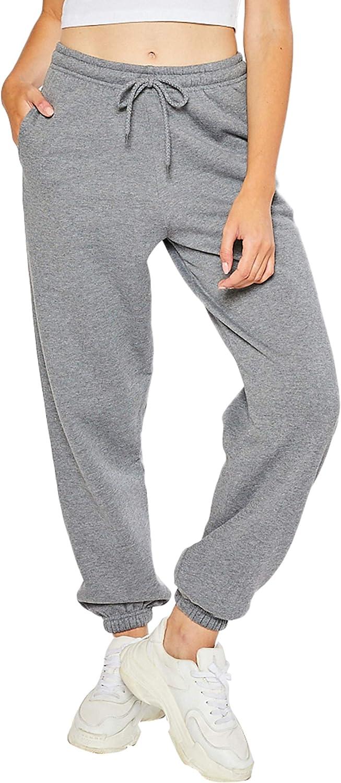 esstive Women's Ultra Soft Basic Cheap sale Cash special price Fleece Lightweight Comfortable